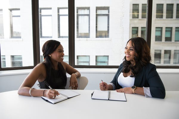 adult-african-american-people-black-women-business-p1181605