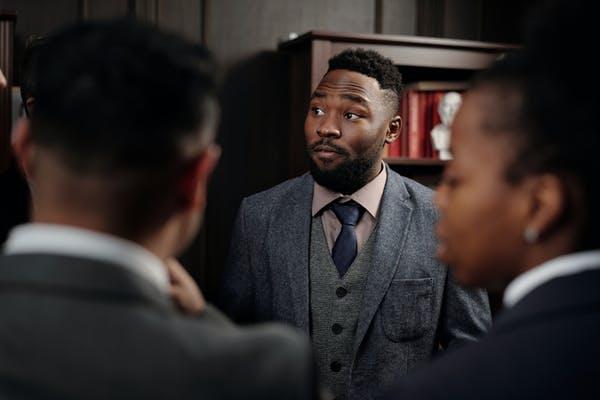 businessman-in-a-suit-p4427617